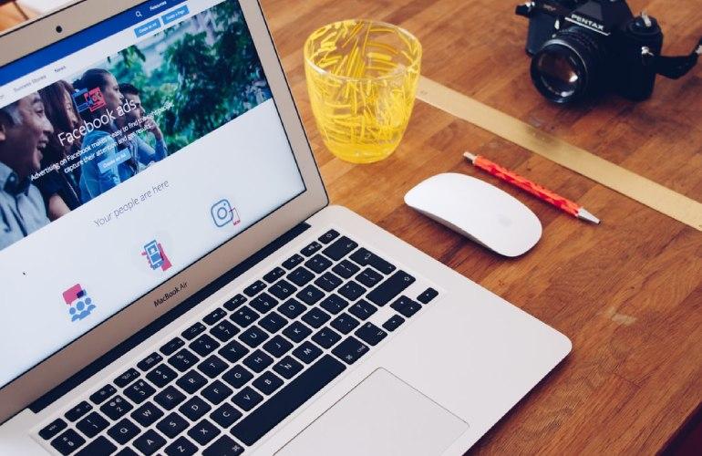 Digital Marketing in Entrepreneurship