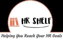 HR Shelf footer