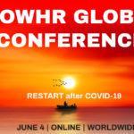 WoW HR Global