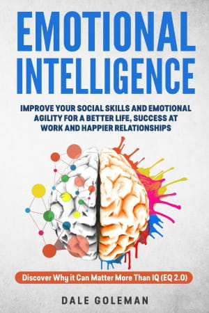 Emotional Intelligence_Why It Can Matter More than IQ