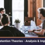Employee Retention Theories