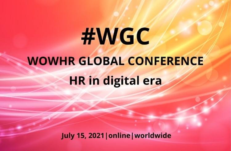 HR in Digital Era